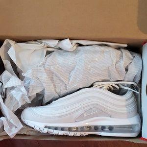 Nike Air Max 97 - Size 6.5 Women